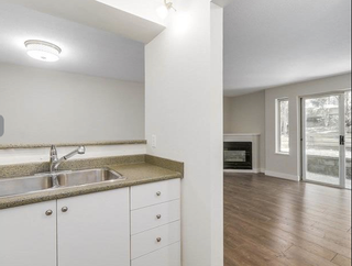 Photo 9: #110-2211 Wall St in Vancouver: Hastings Condo for sale (Vancouver East)  : MLS®# R2192905