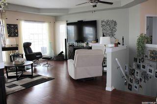 Photo 4: 304 Abbott Bay in Estevan: Trojan Residential for sale : MLS®# SK850218