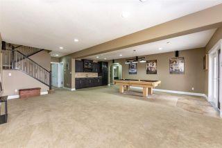 Photo 32: 116 SHORES Drive: Leduc House for sale : MLS®# E4237096