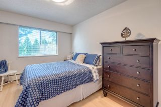 "Photo 12: 204 5450 EMPIRE Drive in Burnaby: Capitol Hill BN Condo for sale in ""EMPIRE PLACE"" (Burnaby North)  : MLS®# R2517725"