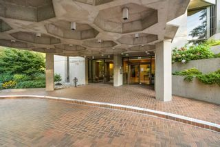 Photo 32: 2301 738 BROUGHTON Street in Vancouver: West End VW Condo for sale (Vancouver West)  : MLS®# R2621421