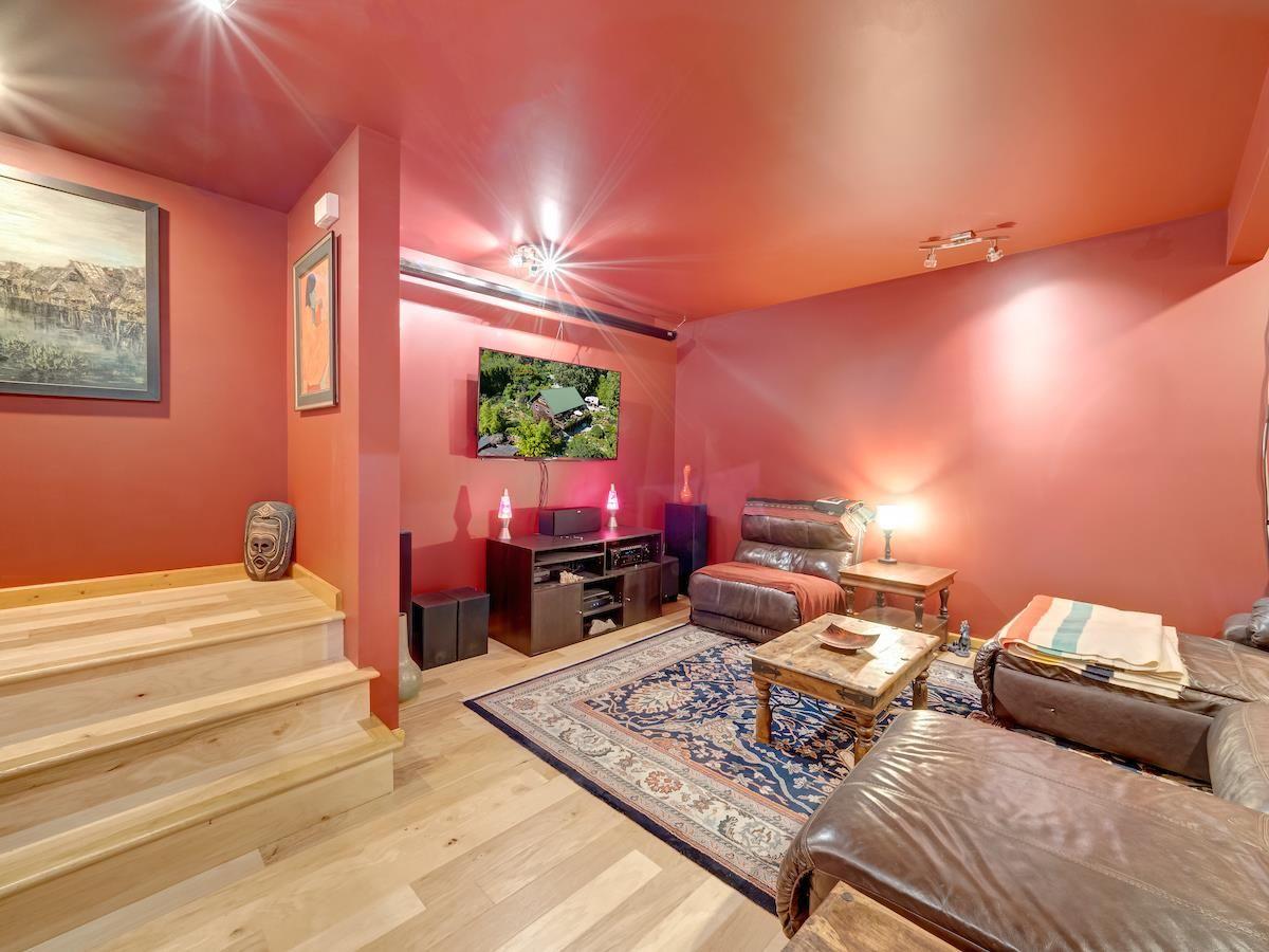 Photo 14: Photos: 2595 SYLVAN Drive: Roberts Creek House for sale (Sunshine Coast)  : MLS®# R2481642