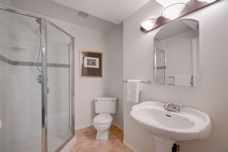 Photo 42: 2114 3 Avenue NW in Calgary: West Hillhurst Detached for sale : MLS®# A1092999