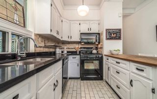 Photo 8: 338 Logan Avenue in Toronto: South Riverdale House (2 1/2 Storey) for sale (Toronto E01)  : MLS®# E4480515