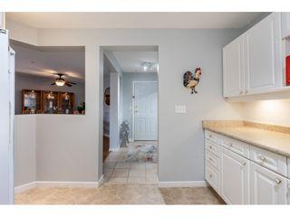 "Photo 11: 211 15155 22 Avenue in Surrey: Sunnyside Park Surrey Condo for sale in ""Villa Pacific"" (South Surrey White Rock)  : MLS®# R2559563"