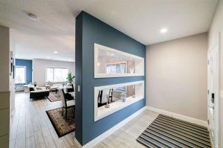 Photo 2: 20 EDINBURGH Court N: St. Albert House for sale : MLS®# E4246031