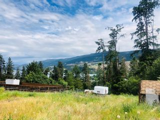 Photo 5: 11211 Okanagan Centre Road, in Lake Country: House for sale : MLS®# 10233890