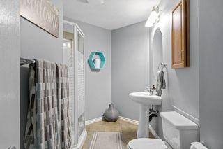Photo 40: 105 Erin Ridge Drive: St. Albert House for sale : MLS®# E4228647