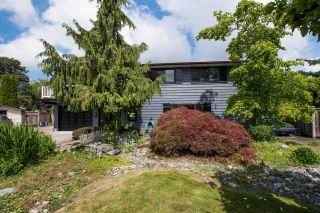 Photo 36: 5275 DIXON Place in Delta: Hawthorne House for sale (Ladner)  : MLS®# R2591080
