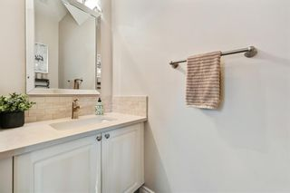 Photo 13: 201 622 56 Avenue SW in Calgary: Windsor Park Row/Townhouse for sale : MLS®# A1154038