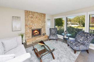 Photo 13: 3990 Hopesmore Dr in Saanich: SE Mt Doug House for sale (Saanich East)  : MLS®# 887284