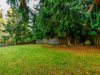 Photo 17: 4199 Enquist Rd in CAMPBELL RIVER: CR Campbell River South House for sale (Campbell River)  : MLS®# 827473
