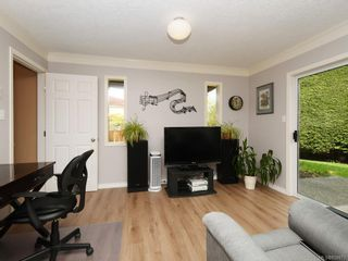 Photo 18: 1136 Lucille Dr in Central Saanich: CS Brentwood Bay House for sale : MLS®# 838973