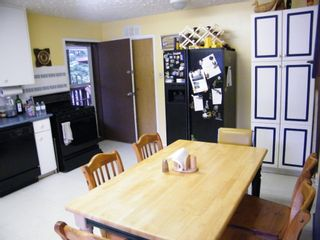 Photo 14: 5115 East Barriere FSR in East Barriere Lake: House for sale