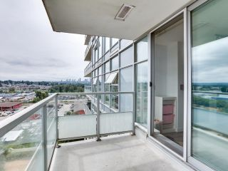 """Photo 20: 1603 2289 YUKON Crescent in Burnaby: Brentwood Park Condo for sale in """"WATERCOLOURS"""" (Burnaby North)  : MLS®# R2601005"""