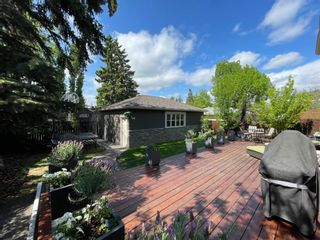 Photo 49: 2615 12 Avenue NW in Calgary: St Andrews Heights Detached for sale : MLS®# A1131136