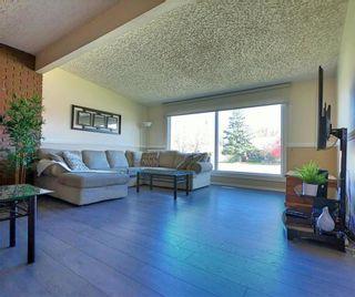 Photo 8: 664 Buchanan Boulevard in Winnipeg: Crestview Residential for sale (5H)  : MLS®# 202025404