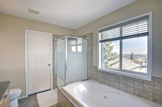 Photo 31: 117 Panamount Close NW in Calgary: Panorama Hills Detached for sale : MLS®# A1120633