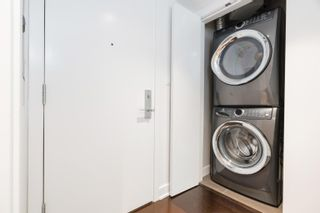 """Photo 33: 606 1055 RICHARDS Street in Vancouver: Downtown VW Condo for sale in """"The Donovan"""" (Vancouver West)  : MLS®# R2617881"""