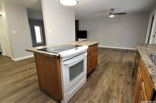Photo 8: 2341 Canary Street in North Battleford: Kildeer Park Residential for sale : MLS®# SK847205