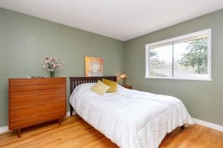 Photo 9: 4370 Telegraph Rd in : Du Cowichan Bay House for sale (Duncan)  : MLS®# 870303