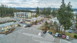 Photo 24: 410 282 Birch St in : CR Campbell River Central Condo for sale (Campbell River)  : MLS®# 872564
