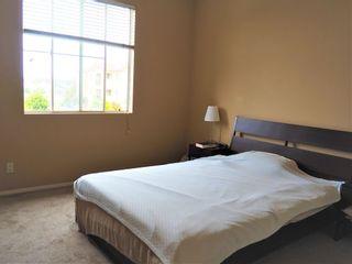 Photo 9: CARMEL VALLEY Condo for sale : 1 bedrooms : 3835 Elijah Ct #535 in San Diego