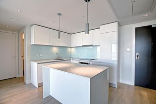 Photo 17: 1710 1122 3 Street in Calgary: Beltline Apartment for sale : MLS®# A1153603