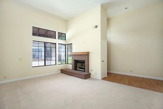 Photo 3: DEL CERRO Townhouse for sale : 2 bedrooms : 3435 Mission Mesa Way in San Diego