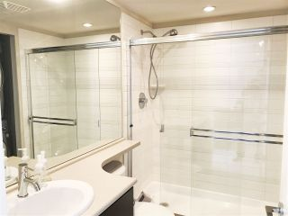 """Photo 12: 2605 2289 YUKON Crescent in Burnaby: Brentwood Park Condo for sale in """"Water colour"""" (Burnaby North)  : MLS®# R2511997"""