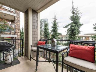 """Photo 30: 203 255 ROSS Drive in New Westminster: Fraserview NW Condo for sale in """"GROVE AT VICTORIA HILL"""" : MLS®# R2527121"""