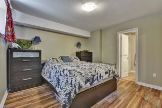 Photo 29: 7901 155A Street in Surrey: Fleetwood Tynehead House for sale : MLS®# R2611912
