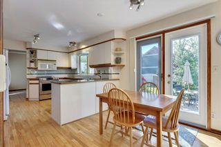 Photo 19: 237 Varsity Estates Mews NW in Calgary: Varsity Detached for sale : MLS®# C4204526