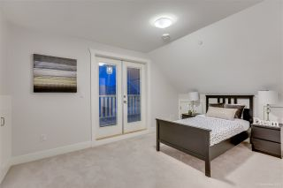 Photo 11: 1758 E 13TH Avenue in Vancouver: Grandview VE 1/2 Duplex for sale (Vancouver East)  : MLS®# R2132756
