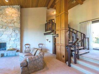 Photo 17: 8548 YELLOWHEAD HIGHWAY in : McLure/Vinsula House for sale (Kamloops)  : MLS®# 131384