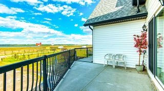 Photo 24: 233082A Range Road 245: Rural Wheatland County Detached for sale : MLS®# A1140854