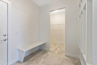 Photo 11: 38 Coopersfield Park SW: Airdrie Detached for sale : MLS®# A1054622