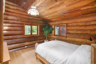 Photo 26: 2615 Boxer Rd in : Sk Kemp Lake House for sale (Sooke)  : MLS®# 876905