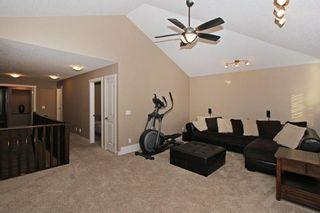 Photo 21: 241 ASPEN STONE PL SW in Calgary: Aspen Woods House for sale : MLS®# C4163587