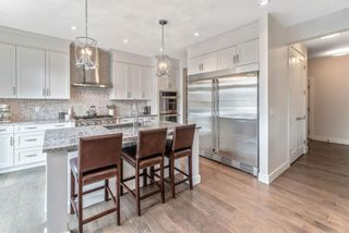 Photo 12: 126 West Grove Rise SW in Calgary: West Springs Detached for sale : MLS®# A1125890