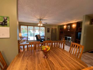 Photo 4: 306 CRYSTAL SPRINGS Close: Rural Wetaskiwin County House for sale : MLS®# E4247177