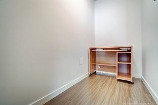 Photo 12: 1205 161 W GEORGIA STREET in Vancouver: Downtown VW Condo for sale (Vancouver West)  : MLS®# R2332255