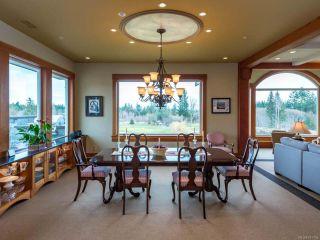 Photo 17: 541 3666 Royal Vista Way in COURTENAY: CV Crown Isle Condo for sale (Comox Valley)  : MLS®# 781105