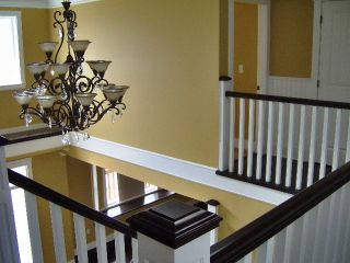 Photo 20: 351 MARMONT STREET in COQUITLAM: House for sale