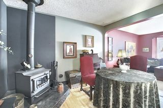 Photo 12: 4635 22 Avenue NW in Calgary: Montgomery Detached for sale : MLS®# A1068719