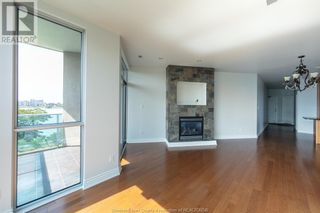 Photo 6: 1225 RIVERSIDE DRIVE Unit# 401 in Windsor: Condo for lease : MLS®# 21019653