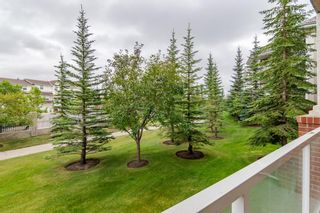 Photo 22: 165 223 Tuscany Springs Boulevard NW in Calgary: Tuscany Apartment for sale : MLS®# A1137664
