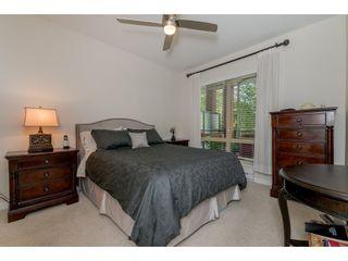 """Photo 14: 212 15918 26 Avenue in Surrey: Grandview Surrey Condo for sale in """"THE MORGAN"""" (South Surrey White Rock)  : MLS®# R2364588"""