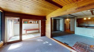 Photo 23: 3109 North Rd in : Isl Gabriola Island Manufactured Home for sale (Islands)  : MLS®# 882281