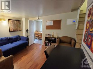 Photo 6: 185 GUIGUES AVENUE in Ottawa: House for sale : MLS®# 1240905
